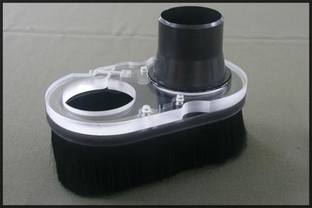 Picture of MINI Split-Shoe