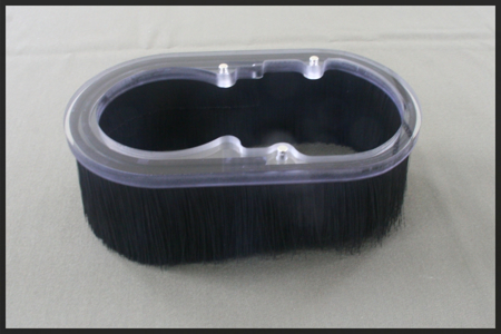 Picture of Additional Brush Rings